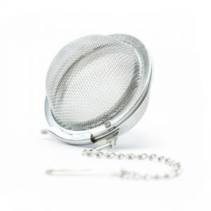 1.75-inch Mesh Ball Infuser