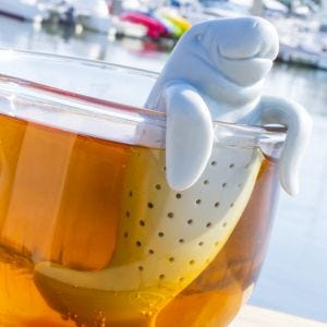 ManaTEA Infuser