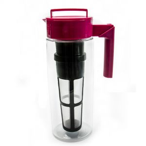 Raspberry Flash Chill Pitcher