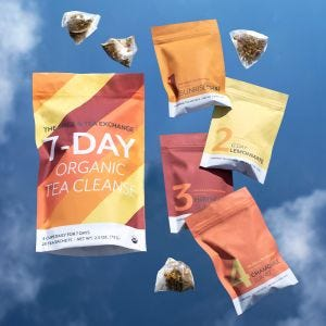 7-day-cleanse-1