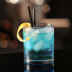 Blue Voodoo Magik