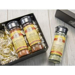 fishermans-shaker-gift-set-2