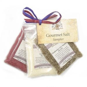 gourmet-salt-sampler-3