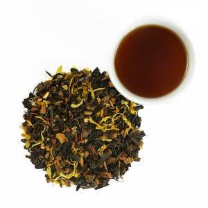 fireside-spice-tea-1
