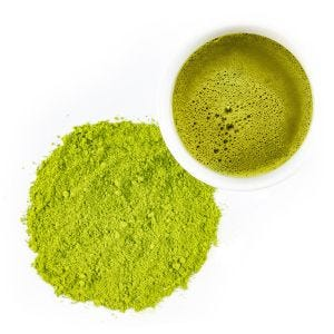 matcha-1