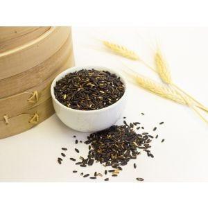 Purple Sticky Rice