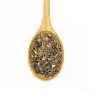 Organic Dandelion Root - Roasted