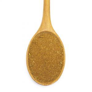 Chinese 5-Spice Seasoning