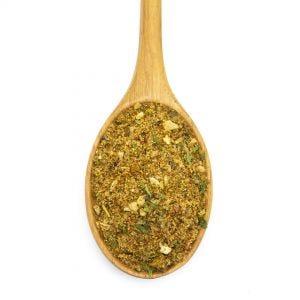 Tuscany Spice Blend