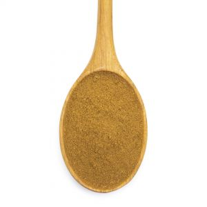 Baker's Spice Blend