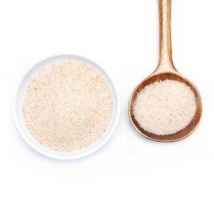 Himalayan Fine Mineral Salt