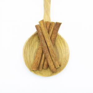 Cinnamon - Korintje Stick