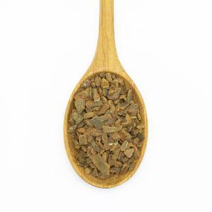 Cinnamon - Korintje Chunk