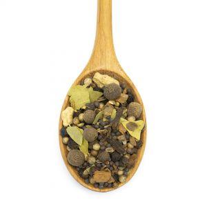 Pickling Spice Seasoning