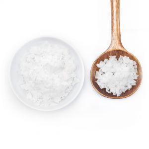 Cyprus White Sea Salt