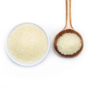 Lime Frost Sea Salt
