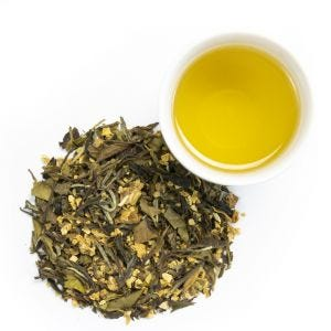 white-tropical-tea-1