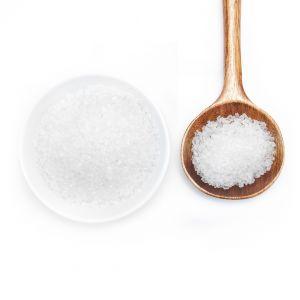 Petite Sea Salt