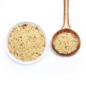 Gochujang Sea Salt