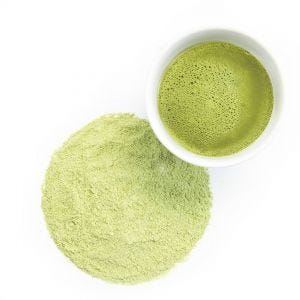 sweet-matcha-1