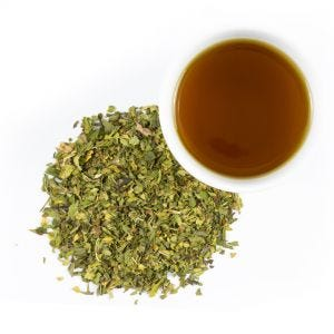 peppermint-leaf-2
