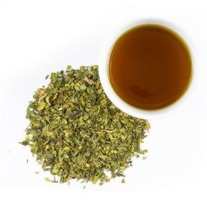 peppermint-leaf-2