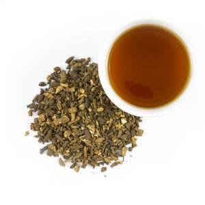 dandelion-root-roasted-1