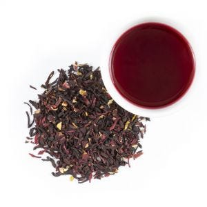 hibiscus-flower-cut-sifted-1