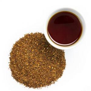 Red Rooibos Herbal Tea