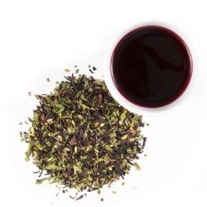 Craving Crusher Herbal Tea