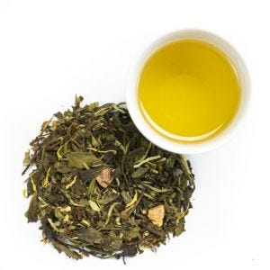 white-papayal-tea-1