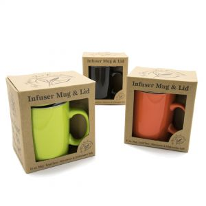 Tea Mug Infusers
