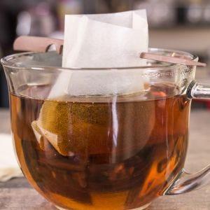 tea-filters-w-stick-1