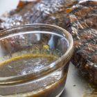 Griller's Best Steak Marinade