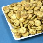 Mariners Oyster Crackers