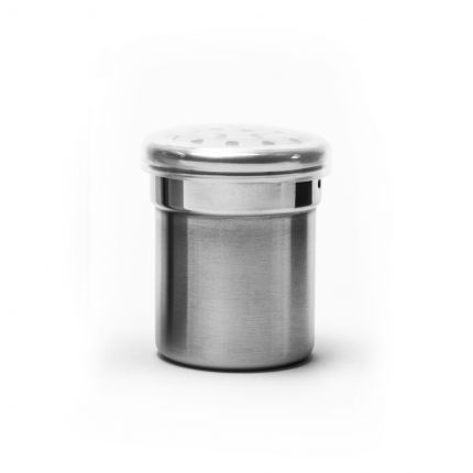Small Spice Shaker