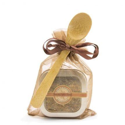 Tuscany Spice Tin