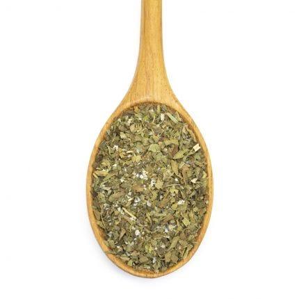 Pesto Spice Blend