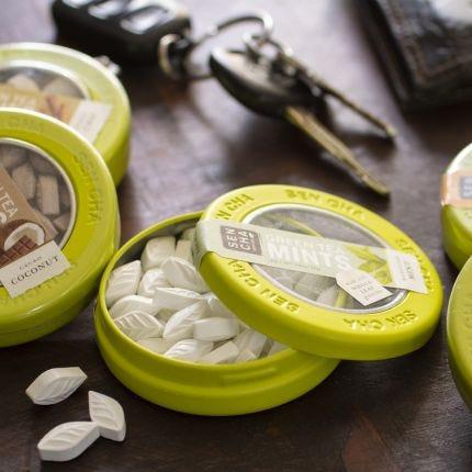 tea-mints-assorted-flavors-1