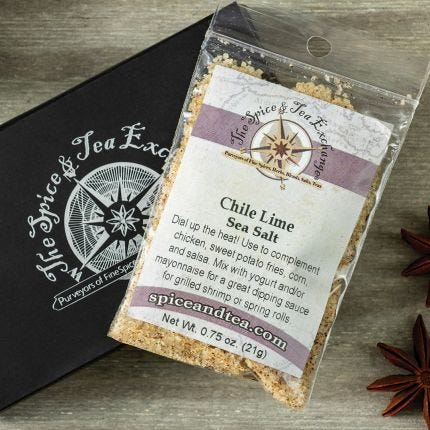 barter-box-chile-lime-sea-salt-1