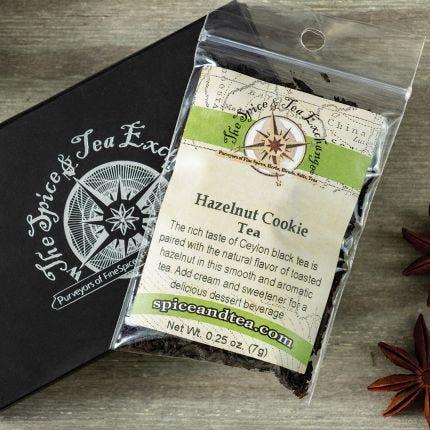 barter-box-hazelnut-cookie-tea-1