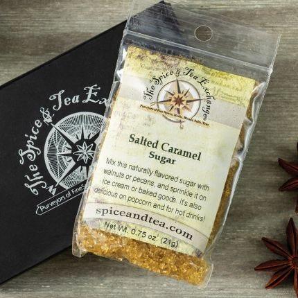 barter-box-salted-caramel-sugar-1