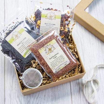 chocolate-covered-berry-tea-gift-set
