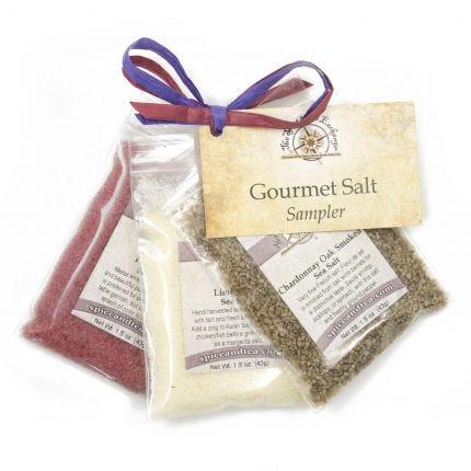 gourmet-salt-sampler-3