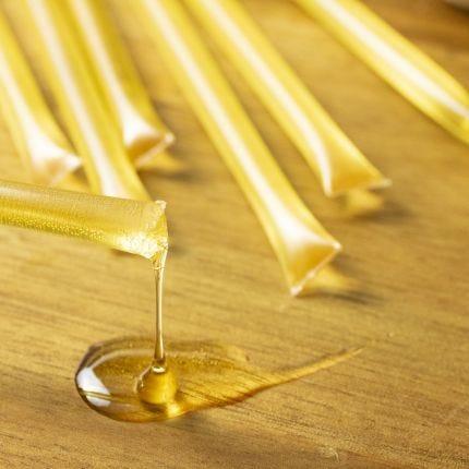 honey-straw-1