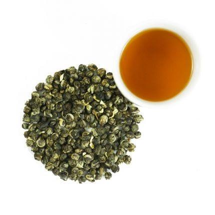 jasmine-pearls-tea-1