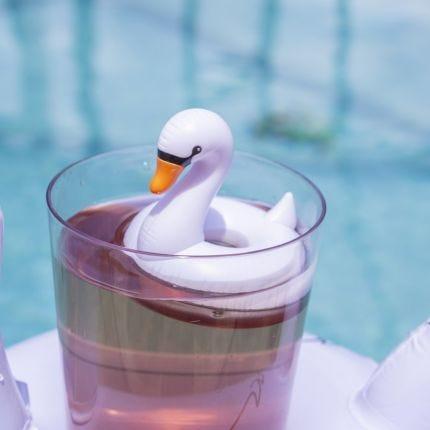 Swan FloaTEA Infuser