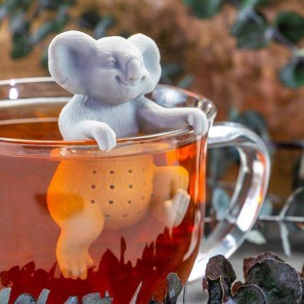 Koala Tea Infuser
