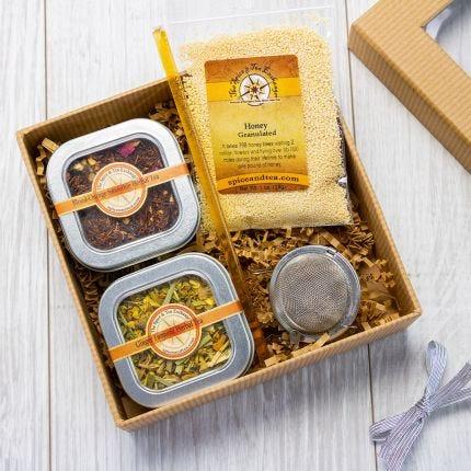 peace-serenitea-gift-box-3