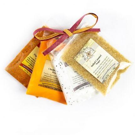 popcorn-toppings-sampler-1